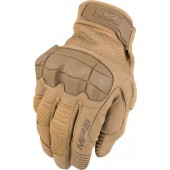MECHANIX THE ORIGINAL M-PACT 3 GEN II COYOTE