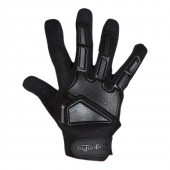 DRAGONPRO TACTICAL ASSAULT GLOVE GEN 3 BLACK