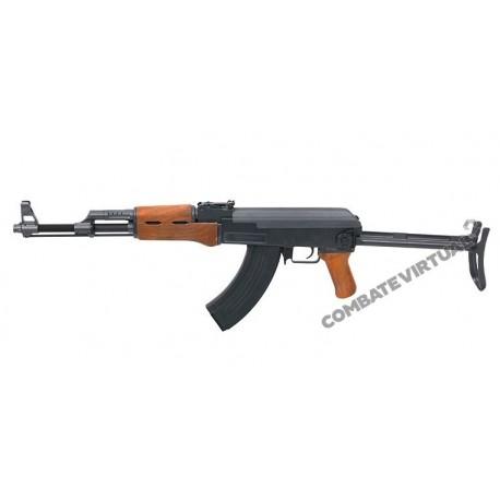 CYMA AK 47S