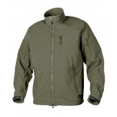HELIKON-TEX DELTA TACTICAL JACKET SHARK SKIN OD