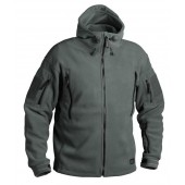 HELIKON-TEX PATRIOT JACKET FOLIAGE