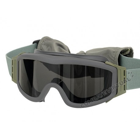 ACM GOGGLES PROFILE TYPE FOLIAGE