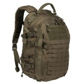 MILTEC LASER CUT MISSION PACK LARGE OD