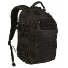 MILTEC LASER CUT MISSION PACK LARGE BLACK