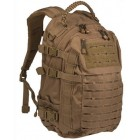 MILTEC LASER CUT MISSION PACK LARGE DARK COYOTE