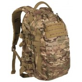 MILTEC LASER CUT MISSION PACK LARGE MULTICAM