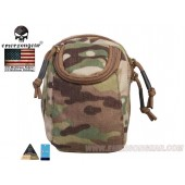 EMERSON EDC DIGITAL CAMERA WAIST BAG MULTICAM 500D