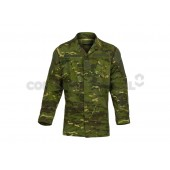 INVADER GEAR REVENGER TDU SHIRT MULTICAM TROPIC