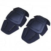 EMERSON G3 COMBAT KNEE PADS BLACK