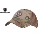 EMERSON TCATICAL ASSAULTER CAP MULTICAM