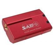 SAT CNC 6061 ALUMINUM GAS RESERVOIR FOR TOKYO MARUI KSG