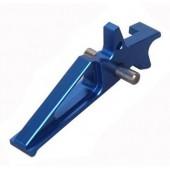 BIGDRAGON M4 TIMER TRIGGER BLUE