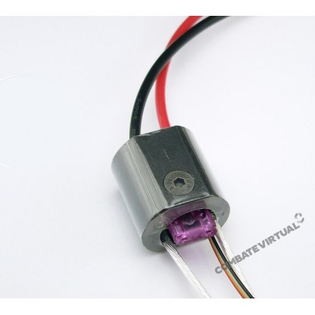 ETINY MICRO SWITCH DEVICE FOR PTW M4 (T-PLUG)