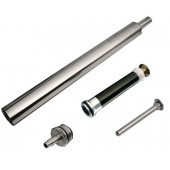 PDI PRECISION CYLINDER SET HARD PISTON FOR MARUI VSR-10