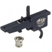 PDI V-TRIGGER WITH PISTON END FOR VSR-10
