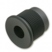 PDI MUZZLE CAP VSR-10 PRO SNIPER