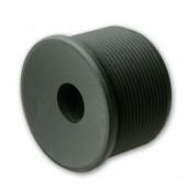 PDI MUZZLE CAP VSR-10 G-SPEC/ L96 AWS