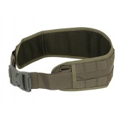 EMERSON PADDED MOLLE BELT FOLIAGE GREEN