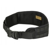 EMERSON PADDED MOLLE BELT BLACK