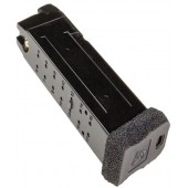 SECUTOR GLADIUS 17 CO2 MAGAZINE 23RDS