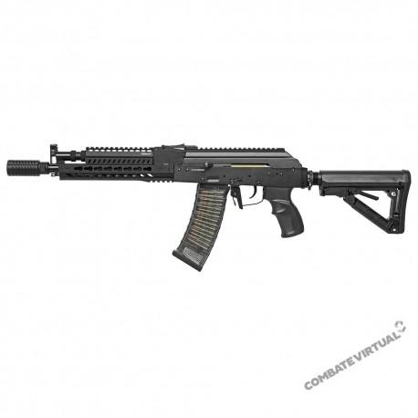 G&G RK74-E GRK-74