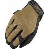 MECHANIX ORIGINAL COYOTE OLD VERSION
