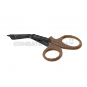 INVADER GEAR TRAUMA SHEAR TAN