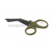INVADER GEAR TRAUMA SHEAR OD