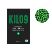 KILO9 0.23G BIO