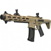 ARES AMOEBA M4 ASSAULT RIFLE AM13T TAN