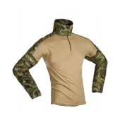 INVADER GEAR COMBAT SHIRT SOCOM