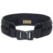 EMERSON MOLLE LOAD BEARING UTILITY BELT BLACK