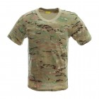 ACM T-SHIRT MULTICAM