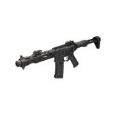 ARES AMOEBA AM13B M4 ASSAULT RIFLE BLACK