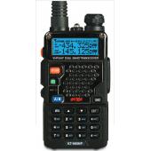 INTEK KT 980-HPOWER RÁDIO PMR