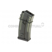 BATTLE AXE MAGAZINE G36 MIDCAP 170BBS