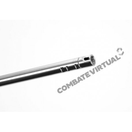 ACTION ARMY PRECISION INNER BARREL 6.01MM (640MM) FOR L96