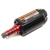 ACTION ARMY INFINITY LONG AXIS AEG MOTOR 40000R