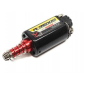 ACTION ARMY INFINITY LONG AXIS AEG MOTOR 35000R