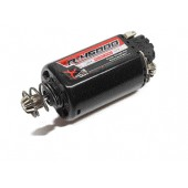 ACTION ARMY INFINITY SHORT AXIS AEG MOTOR 45000R
