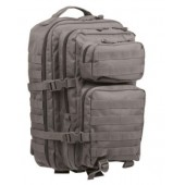 MILTEC US ASSAULT PACK LG URBAN GREY
