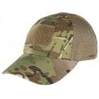 ACM BASEBALL CAP COM REDE MULTICAM