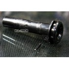 RA-TECH ALUMINUM NOZZLE TIP PART WA NO.2 (WITHOUGHT O-RING) FOR WA M4 GBB