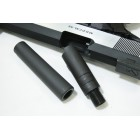 GUARDER STEEL OUTER BARREL FOR MARUI HI-CAPA 5.1