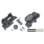 GUARDER ENHANCED HOP-UP CHAMBER SET FOR MARUI G17/18C/22/34