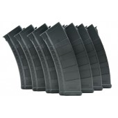 GUARDER 155BBS AEG MAG FOR AK