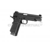 KJW HI-CAPA 5.1 FULL METAL CO2