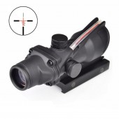 AIM-O ACOG 4X32C RED DOT ILLUMINATIOM SOURCE FIBER