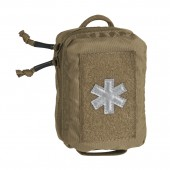 HELIKON-TEX MINI MED KIT® NYLON TAN