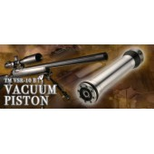 PDI BORE-UP HARD PISTON FOR MARUI VSR-10